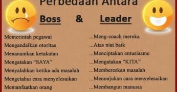 bos_leader