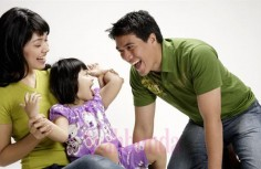 orang-tua-peduli-anak