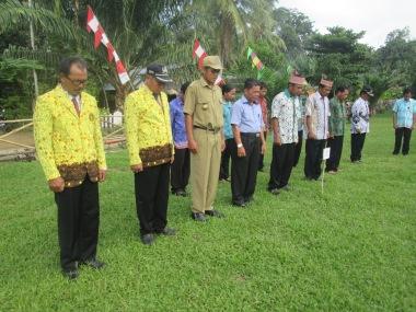 peserta-upacar-4
