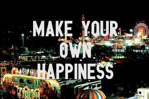 tumblr_make-happiness