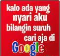 bingung-tanya-google