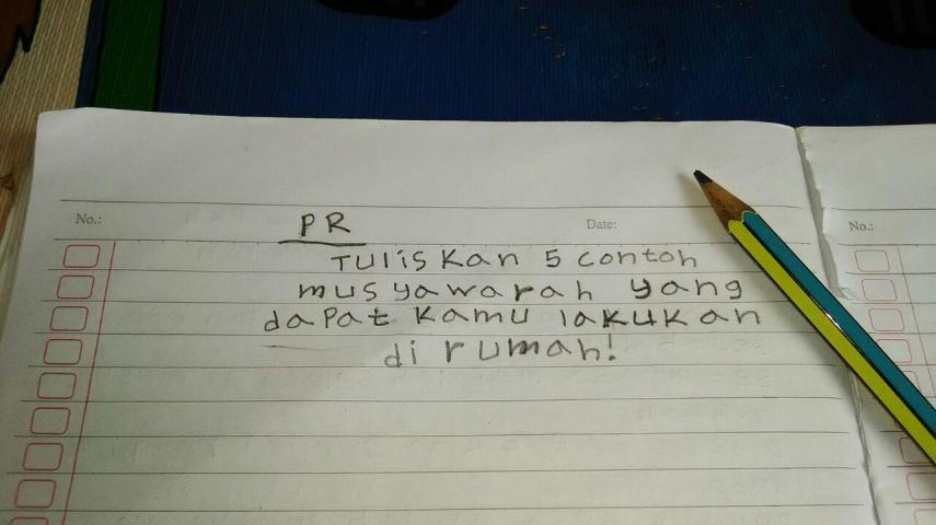 pr-pkn-amor