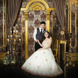 prewed-lely-and-wardi