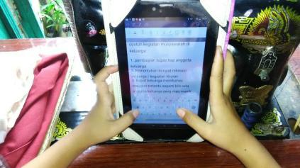 tablet-amor