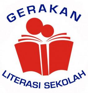 Budaya Membaca di Indonesia