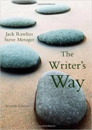 Jalan Sang Penulis, pilihan, kesunyian, perjuangan, bahagia