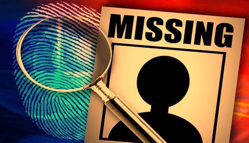 Orang Hilang, Misteri Bibi, Istri Paman yang hilang di dukuh Alay, Desa Batu Hambawang