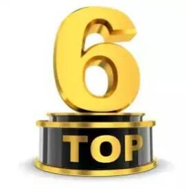 6 besar komentator di blog Desfortin Menulis